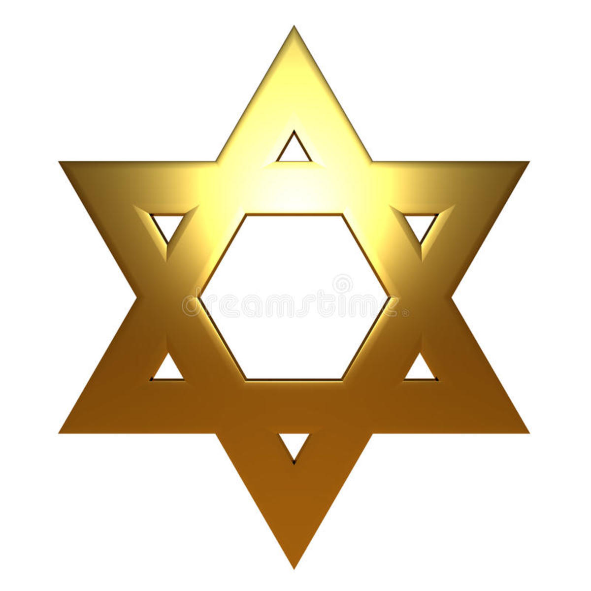 These Include The Mishnah Torah Tenach Commandments Of And 613 Mitzvot Give Adherents