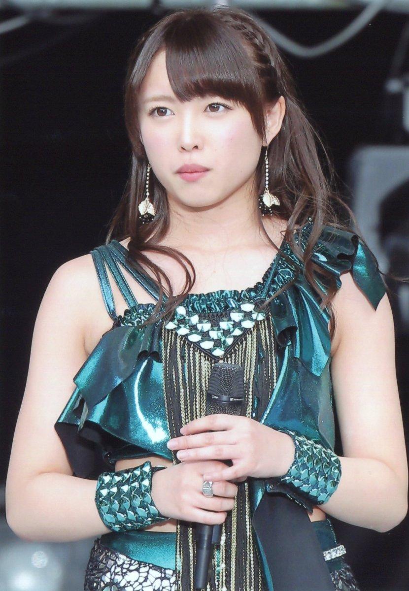 a-tribute-to-saki-nakajima-in-photos-member-of-girl-group-c-ute