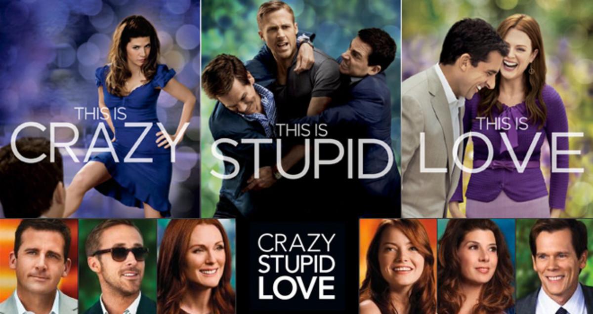 7 Movies Like