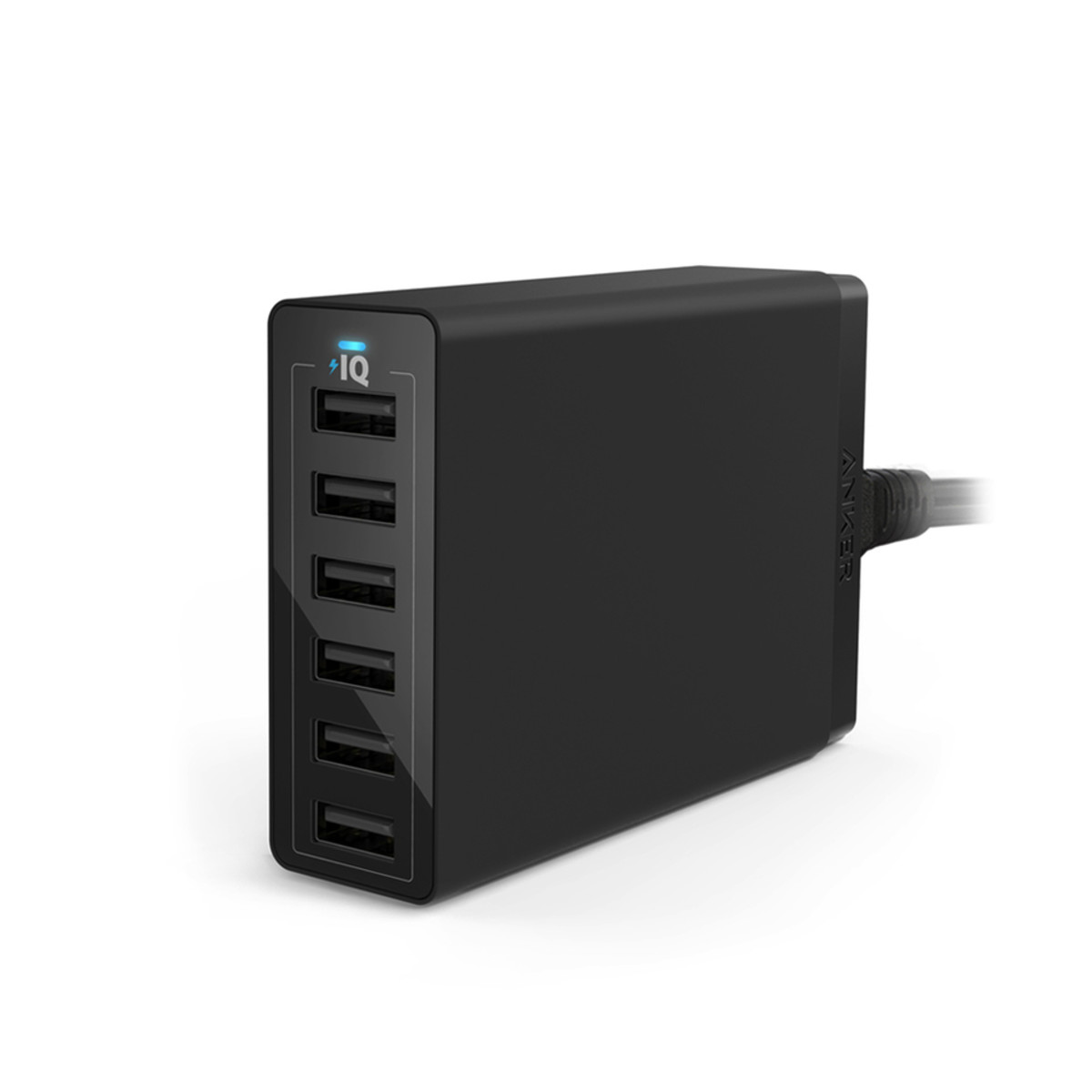 Troubleshooting Anker PowerPort Problems