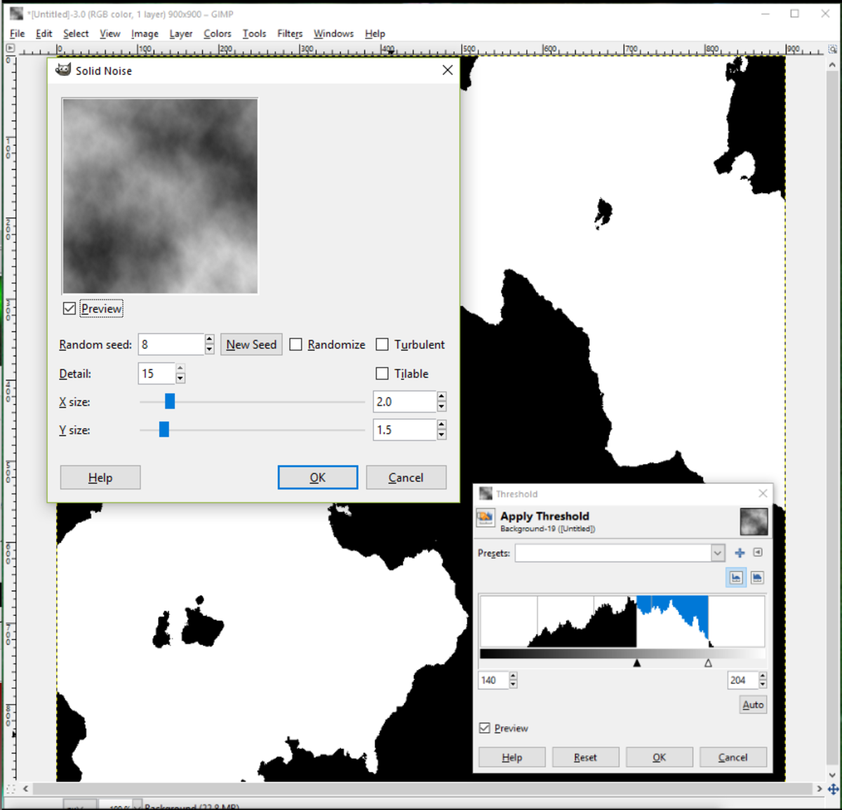 creating-fantasy-maps-for-dd