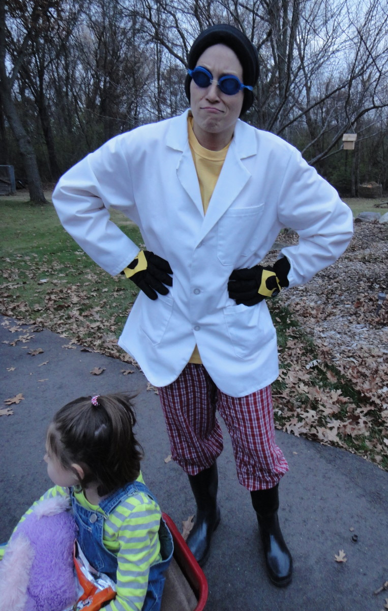 how-to-make-a-mad-scientist-costume-diy