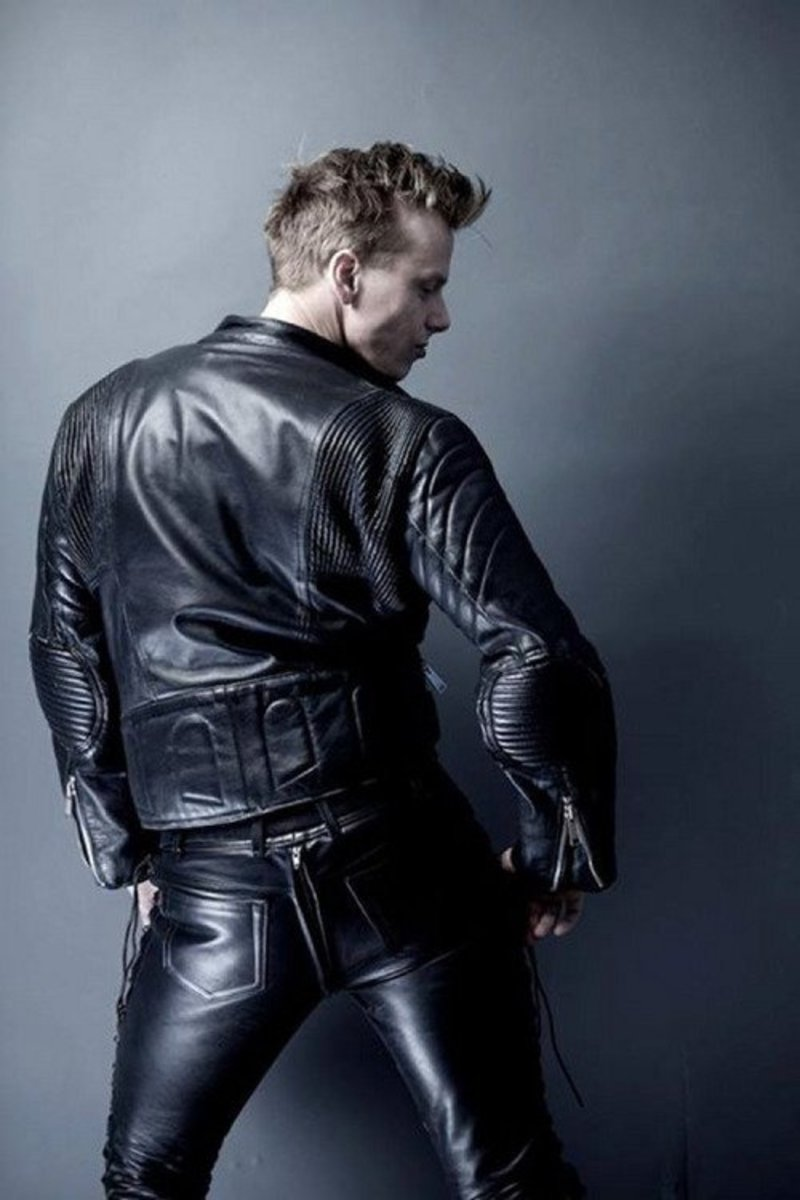 mens-leather
