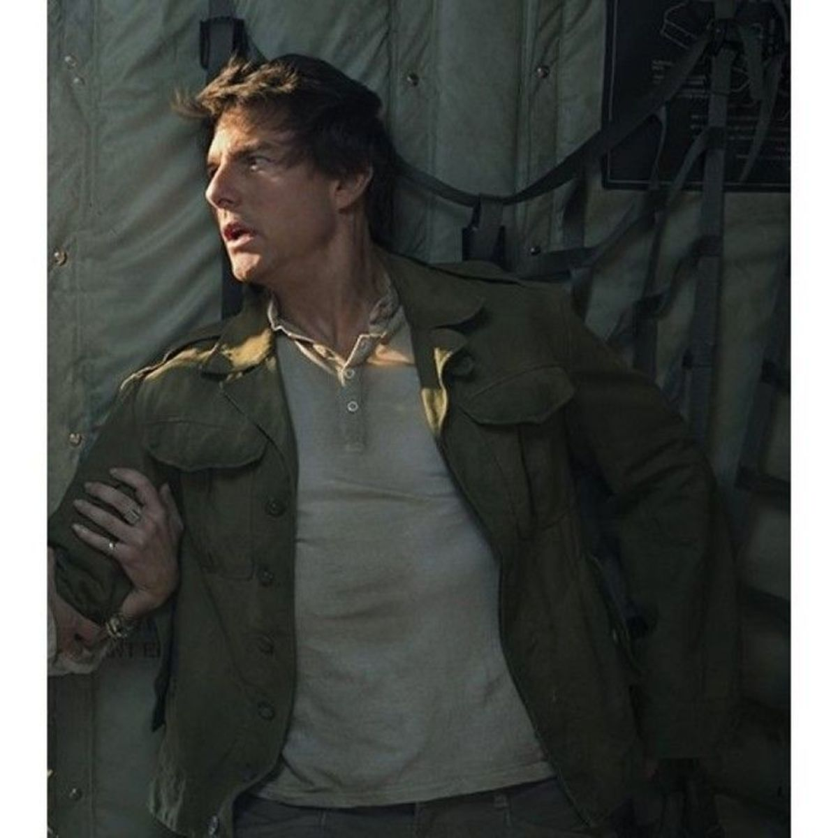 iss-the-mummy-just-an-uncharted-ripoff