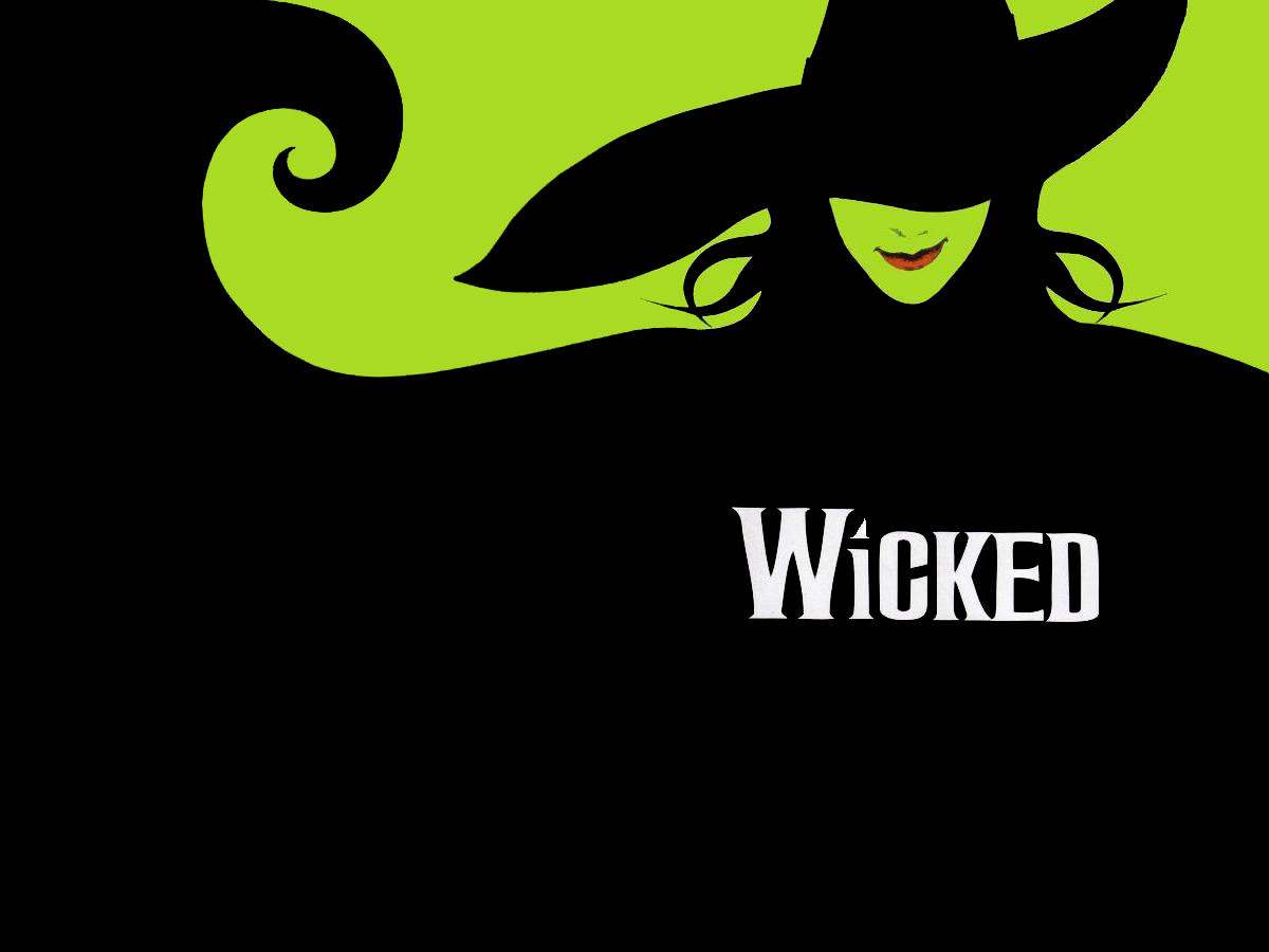 Religious Themes in Wicked the Novel