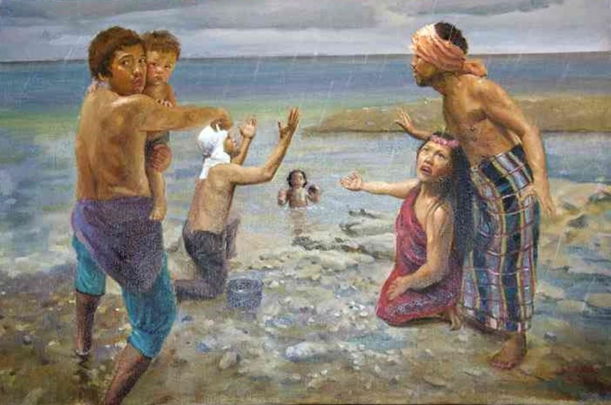 the-santo-nio-de-cebu-and-its-pagan-origins