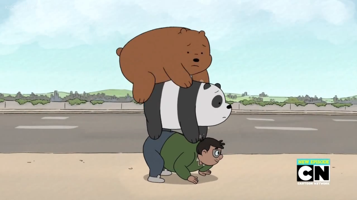 top-10-best-episodes-of-we-bare-bears