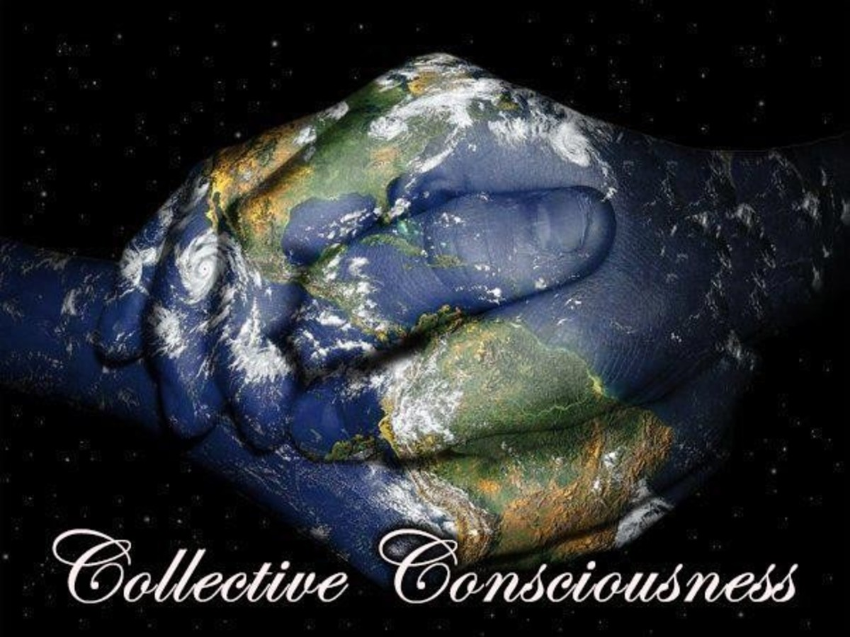 Collective Consciousness: Role of Religion in Influencing It