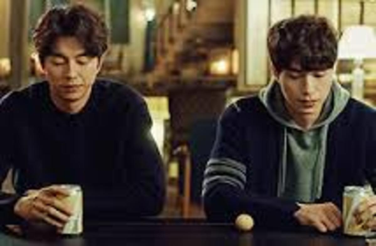 why-goblin-the-lonely-great-god-is-too-addictive