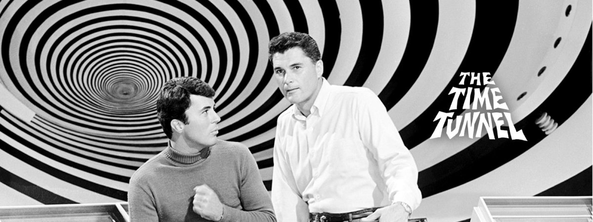 the-science-fiction-tv-series-the-time-tunnel
