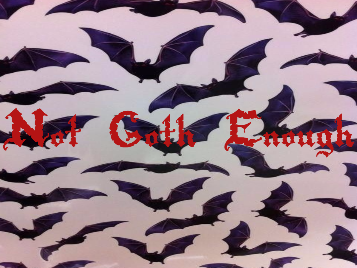 not-goth-enough