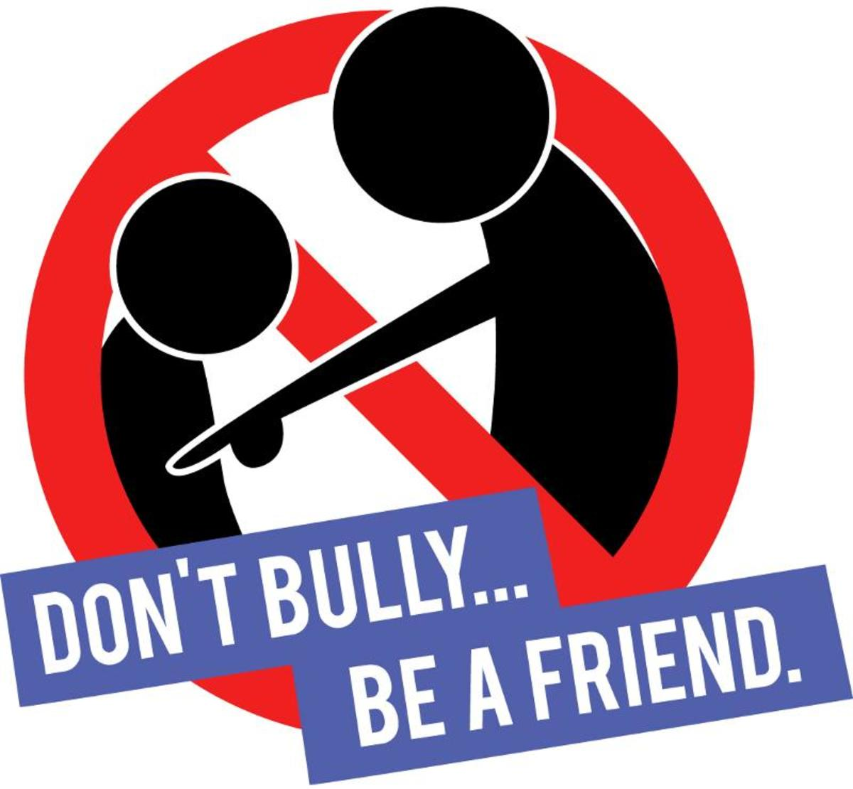 handling-bullies