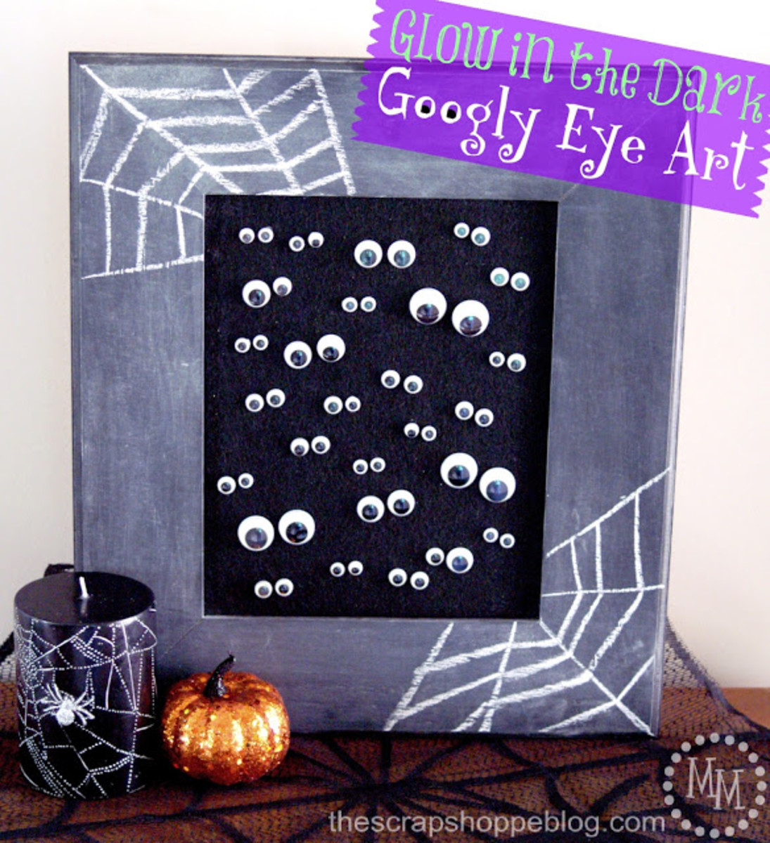 eyeball-halloween-crafts