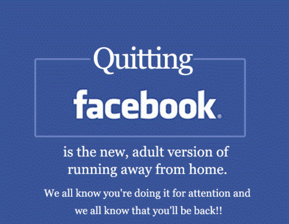 whats-life-after-facebook