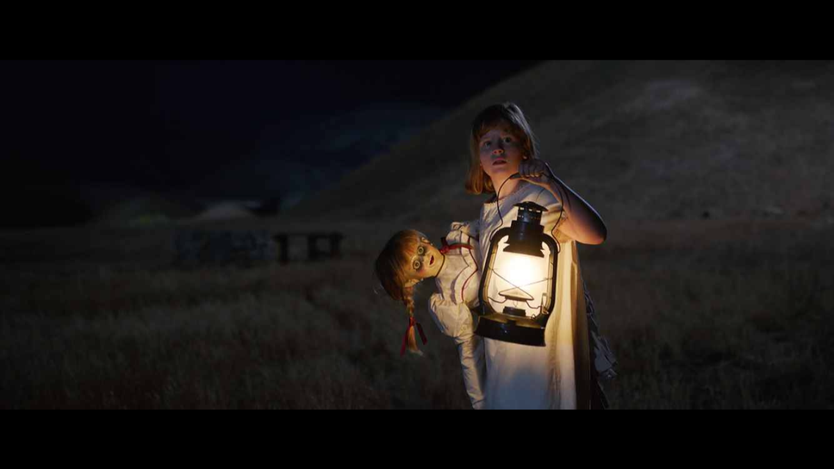 movie-review-annabelle-creation