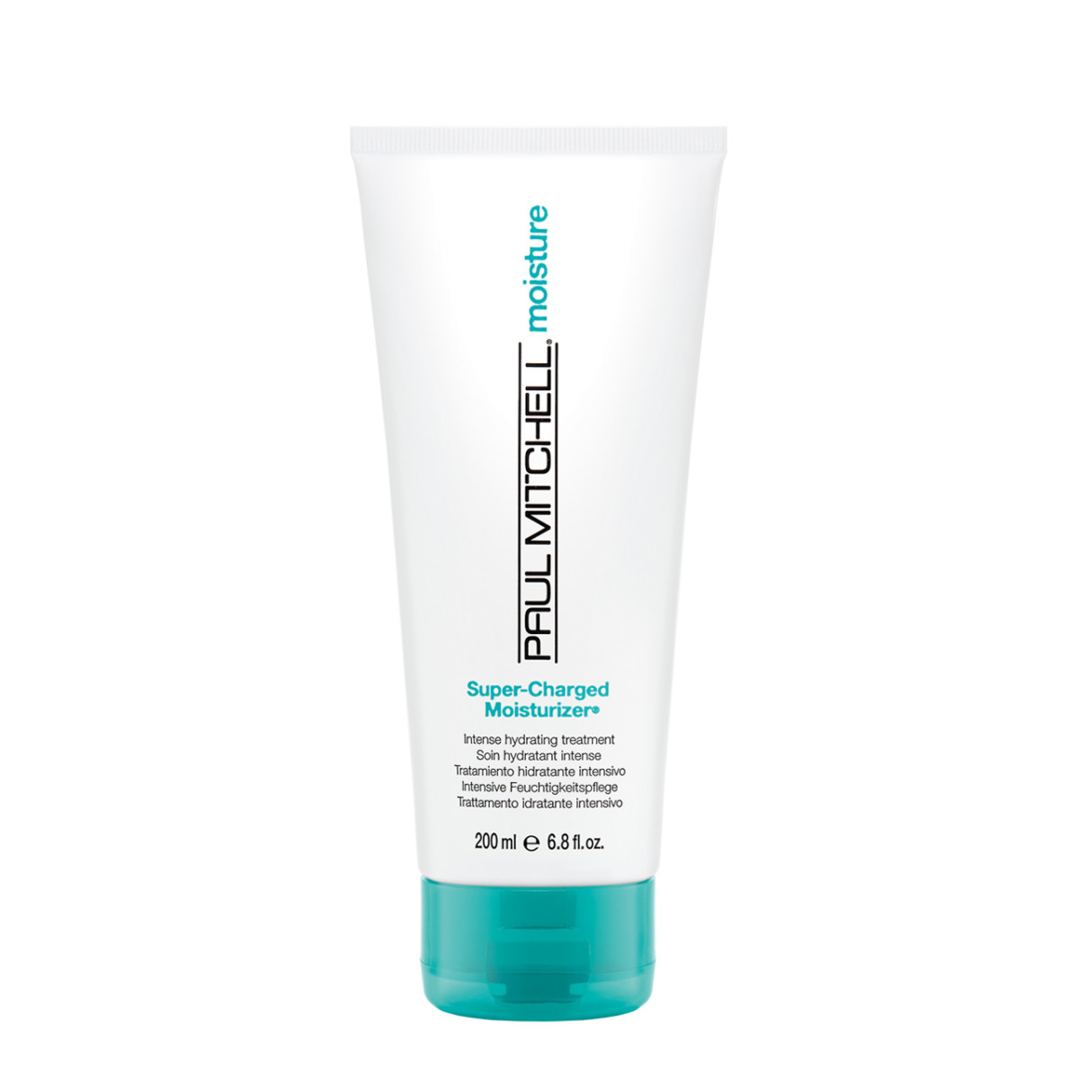 Paul Mitchell Super Charged Moisturizer - 6.8oz  18$
