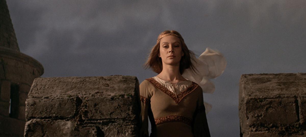 lady-macbeth-witch