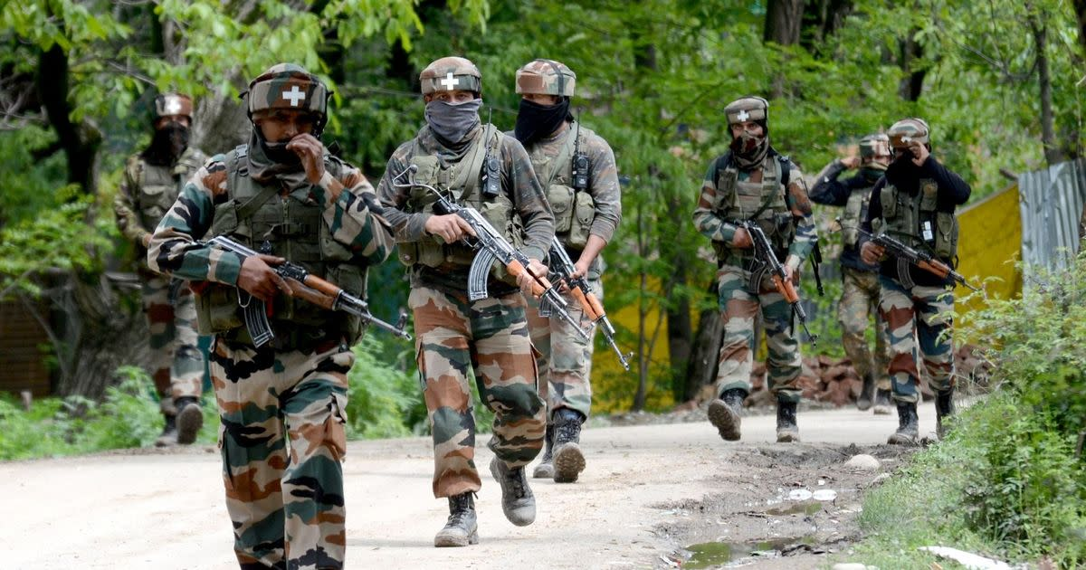 the-armed-forces-and-independent-india