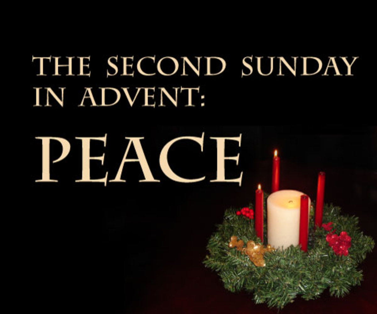 advent-sunday-december-3-to-sunday-december-24