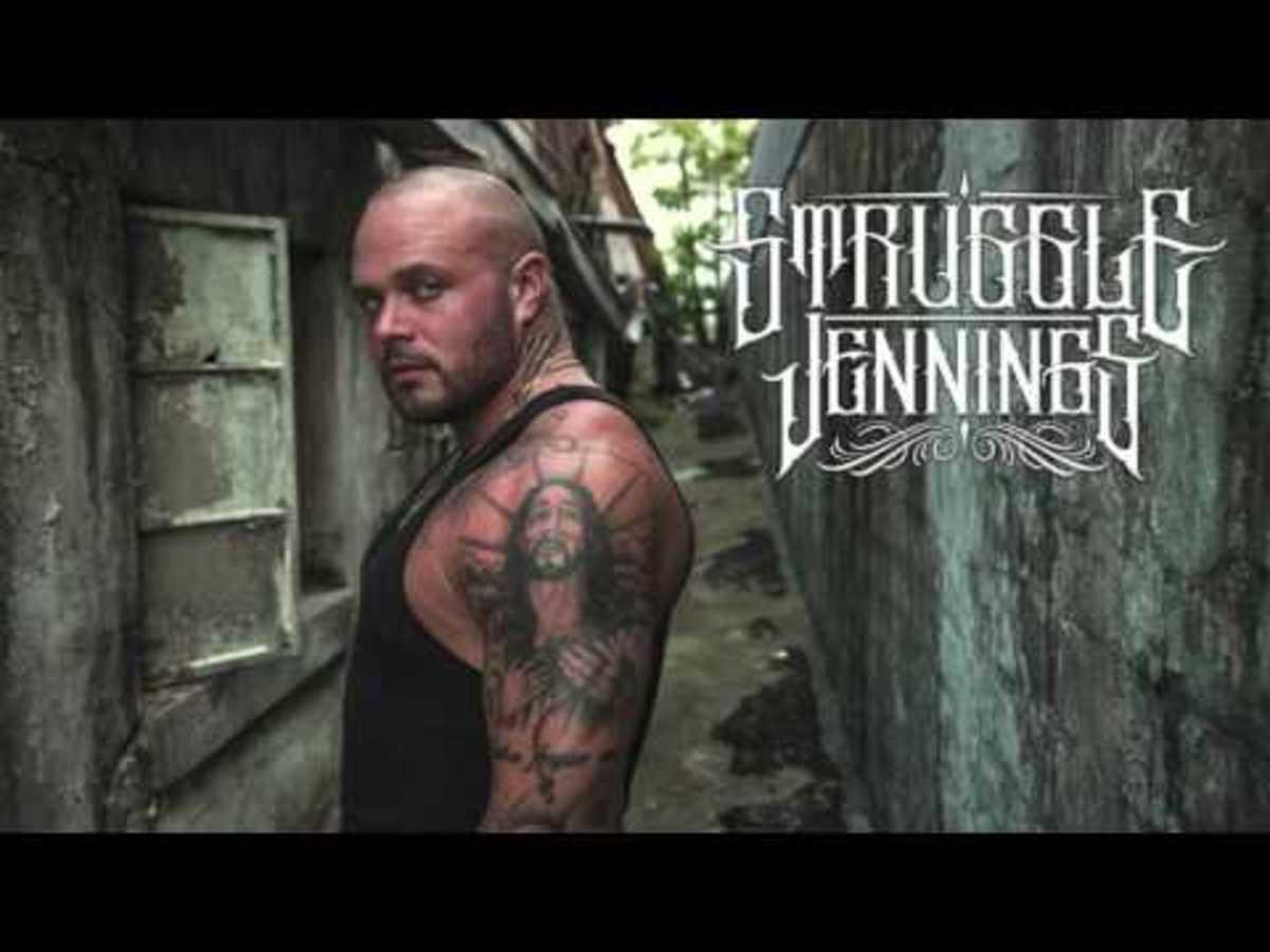 struggle-jennings-about-the-artist