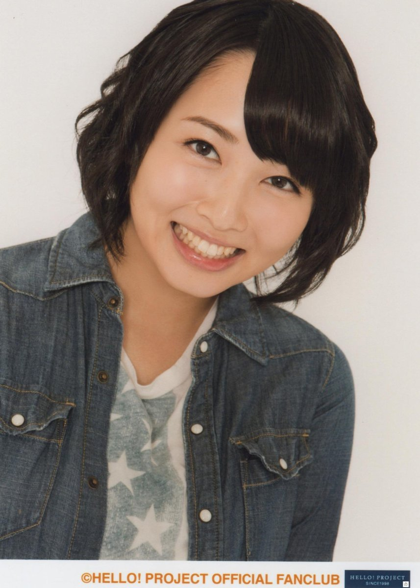 maasa-sudo-former-member-of-the-girl-group-berryz-kobo