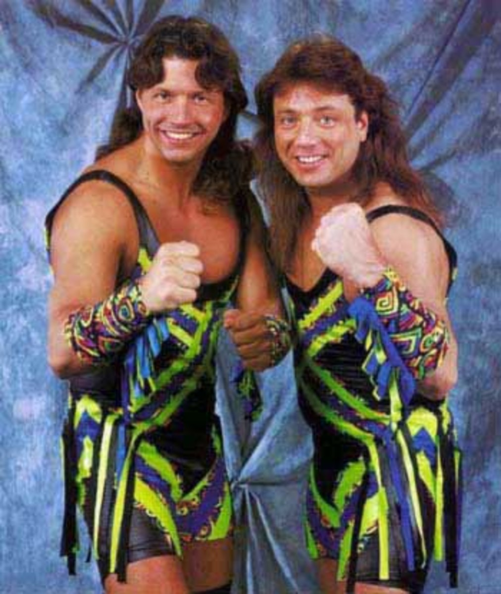10-professional-wrestling-gimmicks-you-wish-you-could-forget