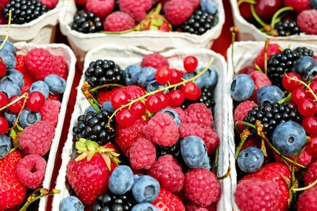 for-diabetics-healthy-foods-to-eat