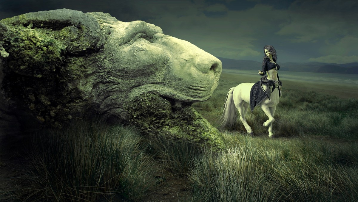 100 Greatest Mythological Creatures and Legendary Creatures of Myth and Folklore