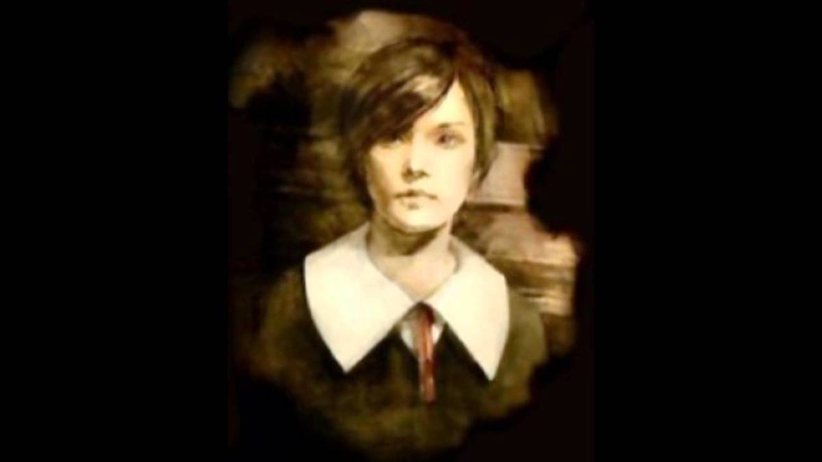 Alessa Gillespie: Games VS Silent Hill Movies