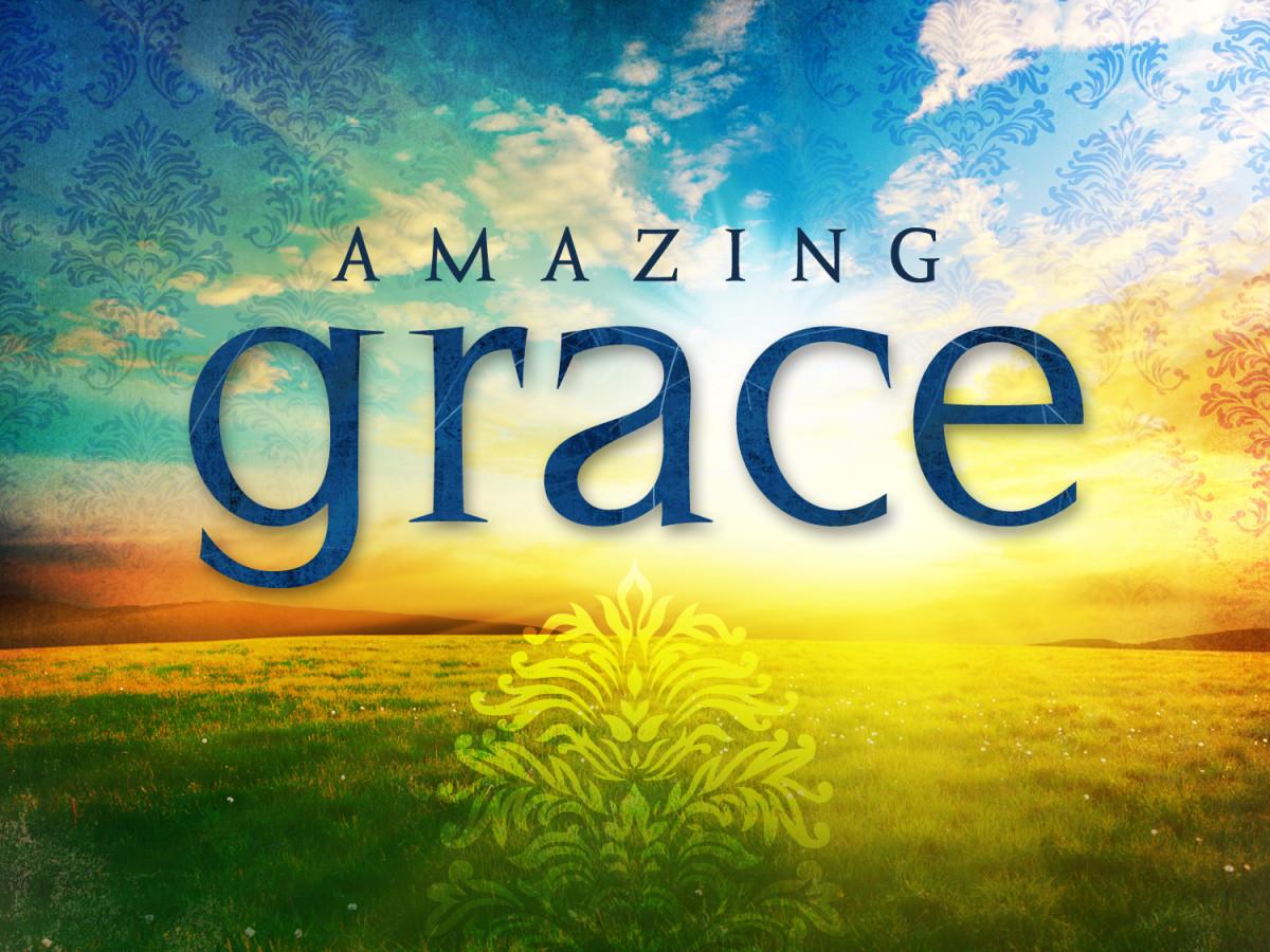amazing-grace-mondays-inspiration