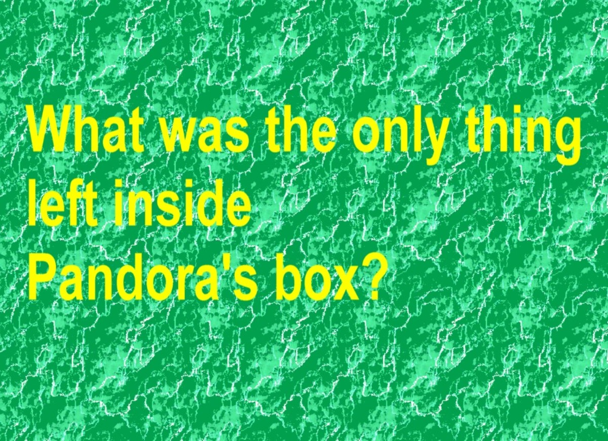 100-free-fun-trivia-knowledge-quiz-questions-with-answers