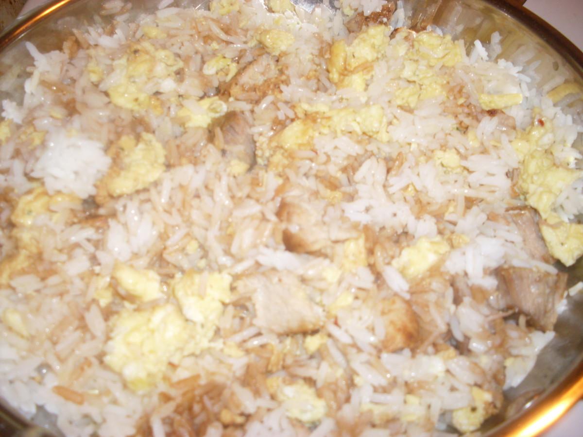 best-pork-fried-rice-recipe