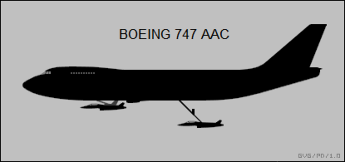 KC-747