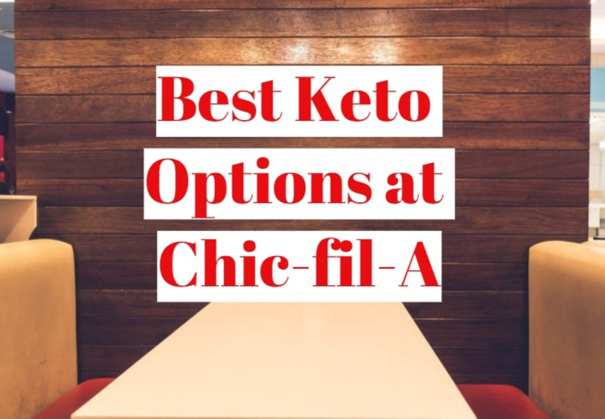 best-keto-options-at-chic-fil-a
