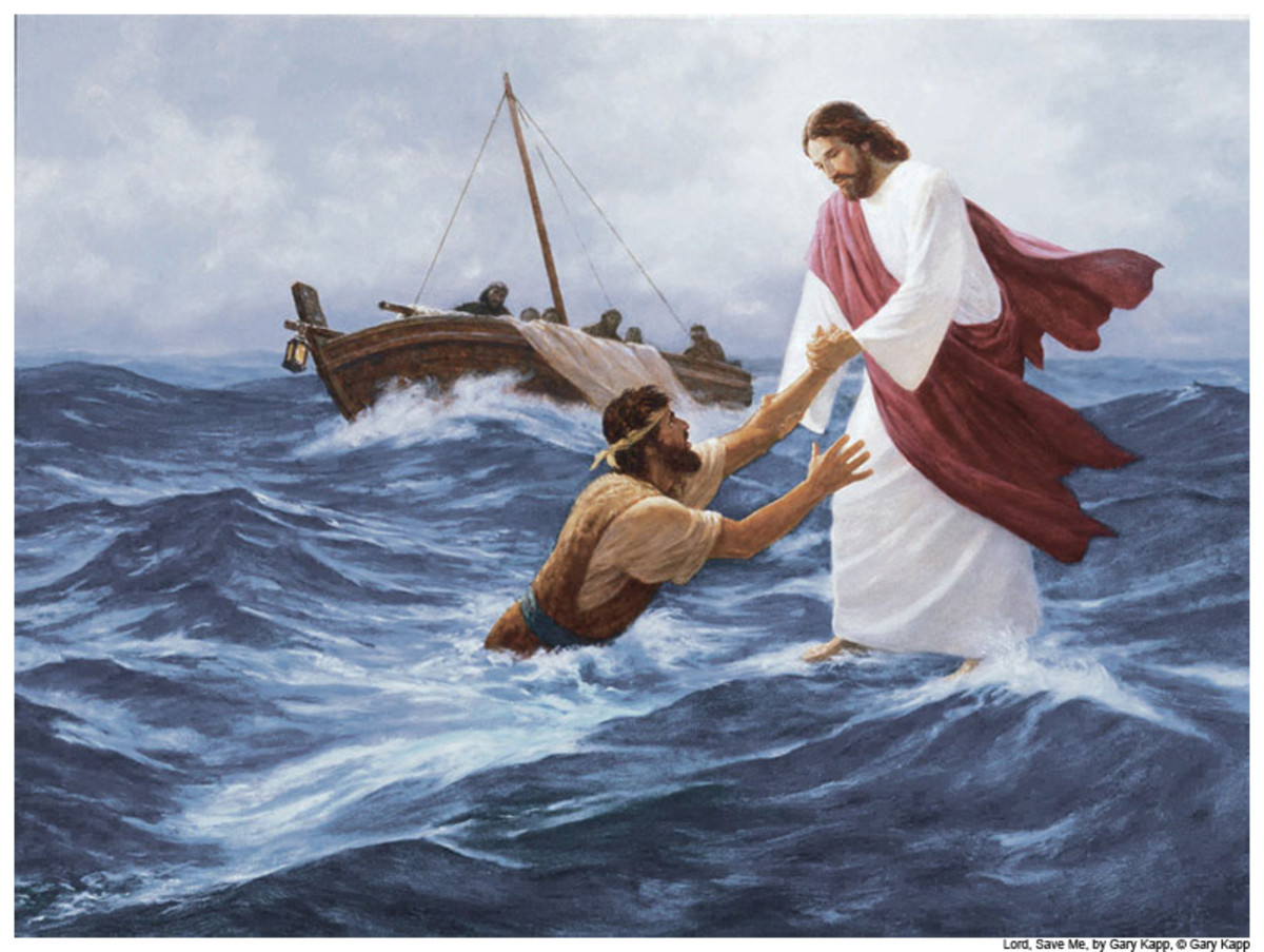 bible-story-of-the-day-faith-in-jesus