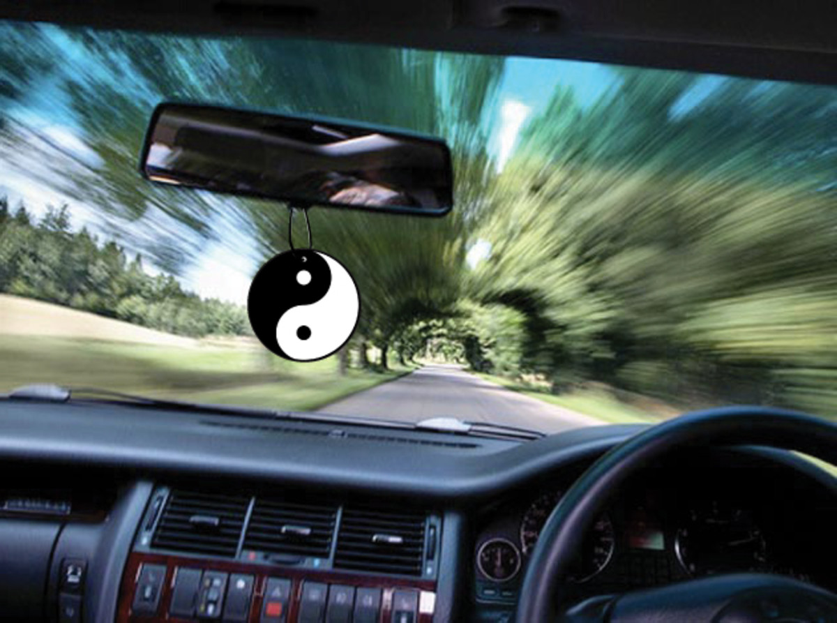 helpful-tips-for-better-driving