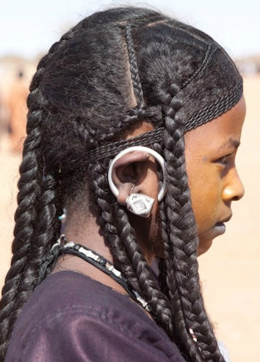 todays-hip-hop-political-style-of-hair-braiding-derives-from-ancient-cultural-tradition