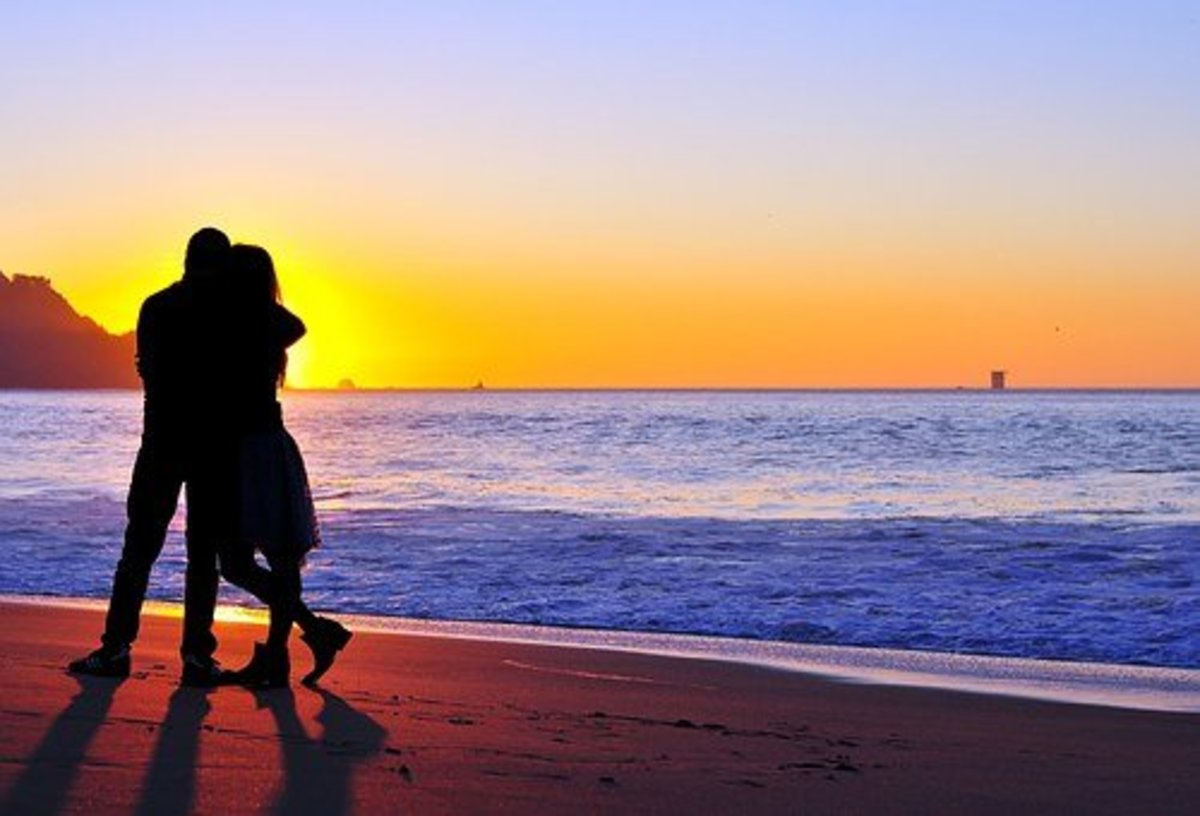 80-premarital-christian-counseling-questions-to-ask-before-you-marry-your-beloved