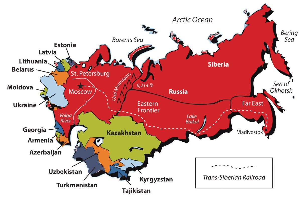 the-main-reasons-for-the-collapse-of-the-ussr-in-1991