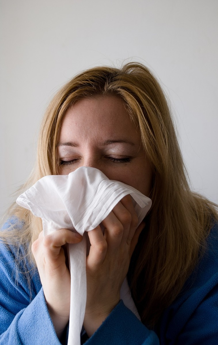 take-a-breath-improving-indoor-air-quality-one-step-at-a-time