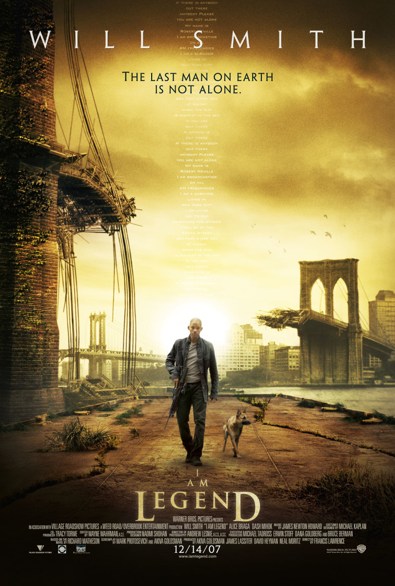 the-portrayal-of-jungian-archetypes-in-i-am-legend