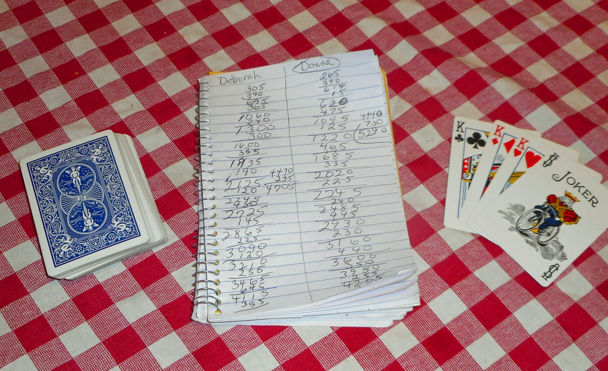 playing-5000-rummy-a-family-tradition