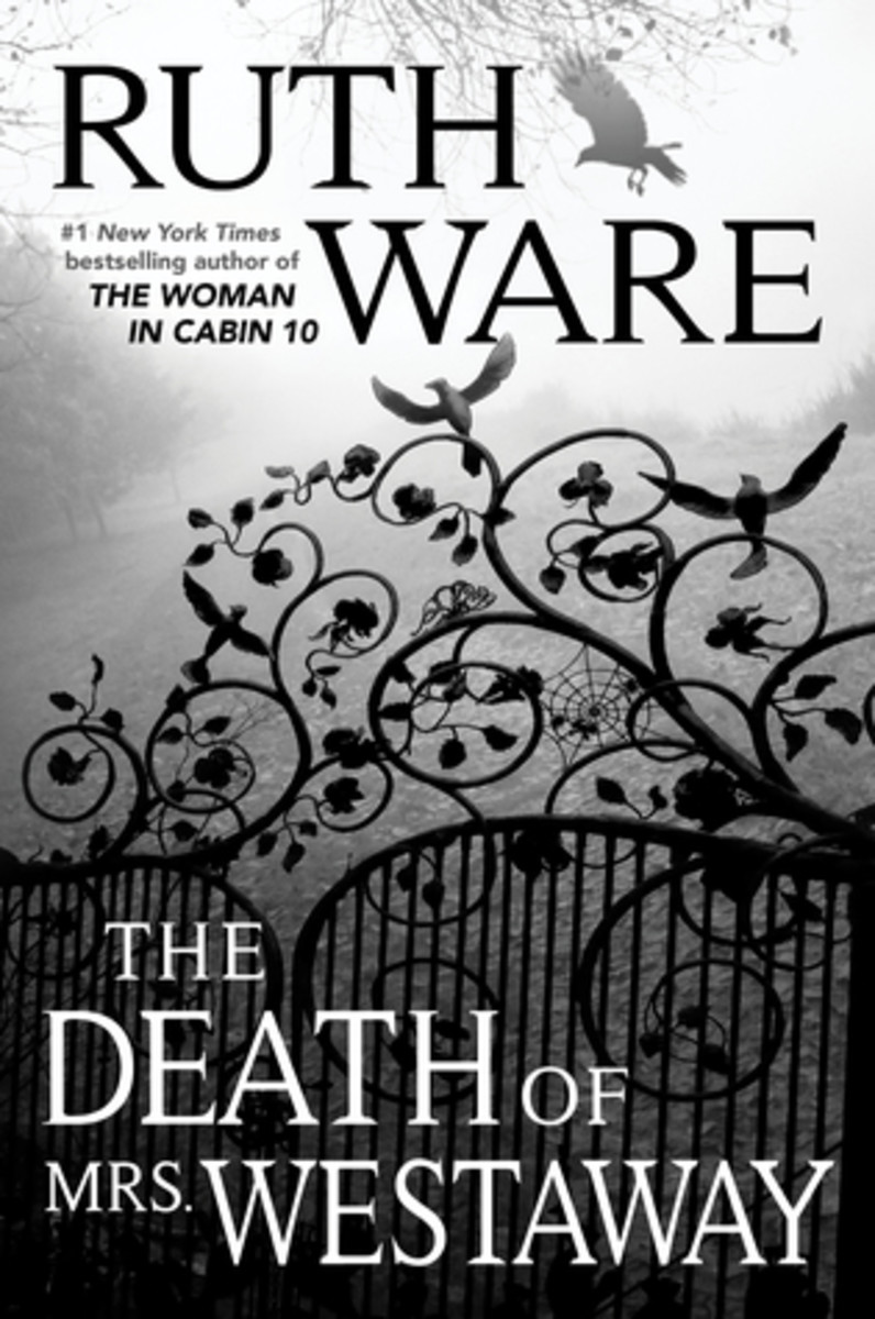 the-death-of-mrs-westaway-by-ruth-ware