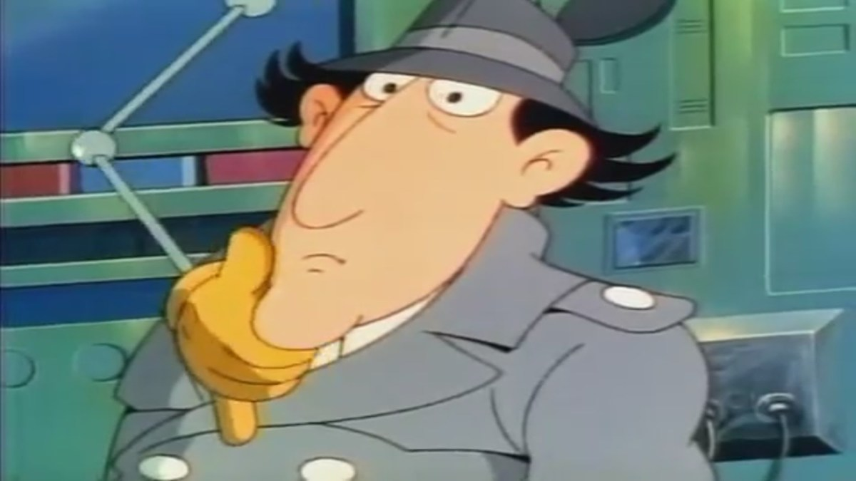 review-of-the-episode-called-gadgets-replacement-in-the-cartoon-inspector-gadget