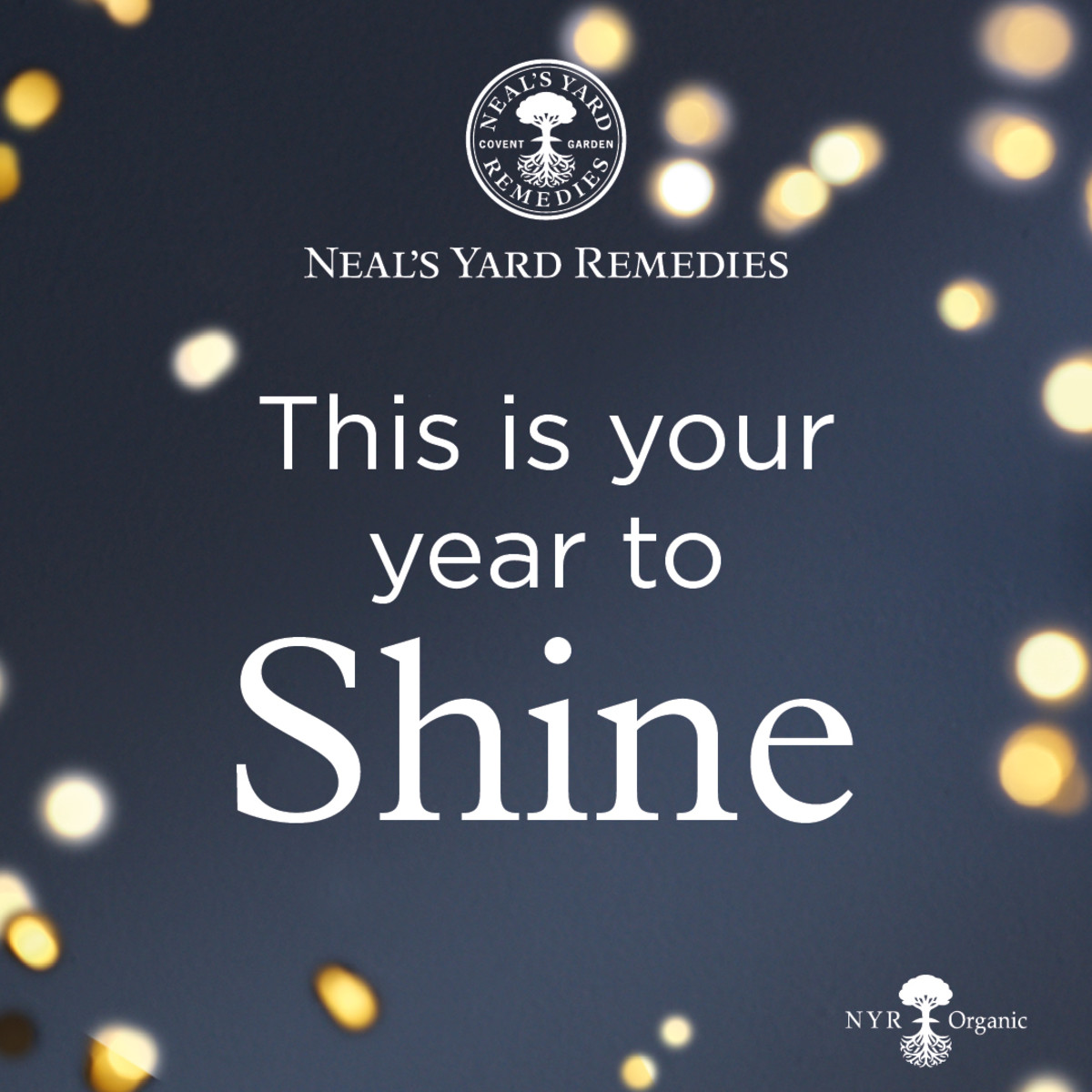 7-reasons-to-become-a-neals-yard-remedies-independent-consultant