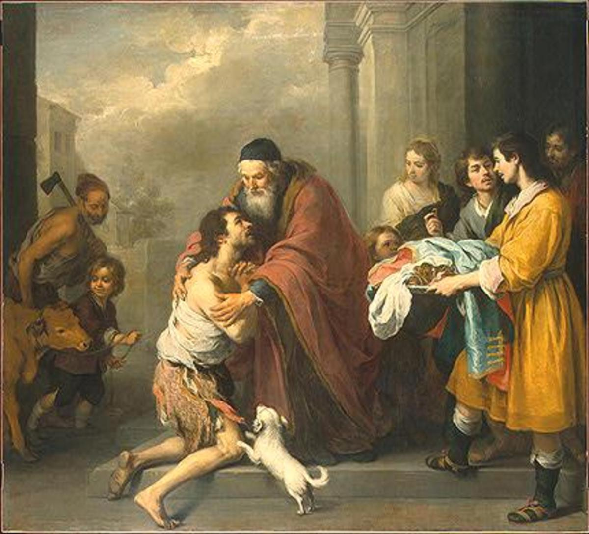 http://www.thechristianwebsite.com/images/ProdigalSonReturningToHisFather.jpg