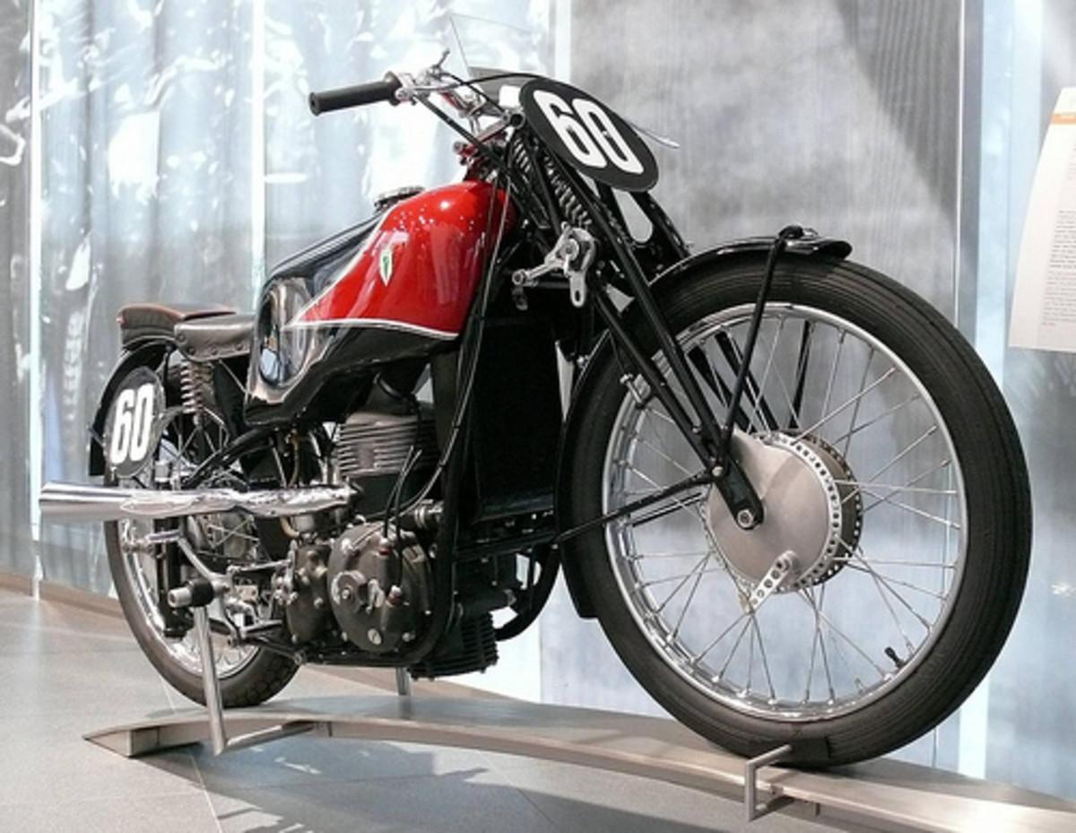 19? DKW