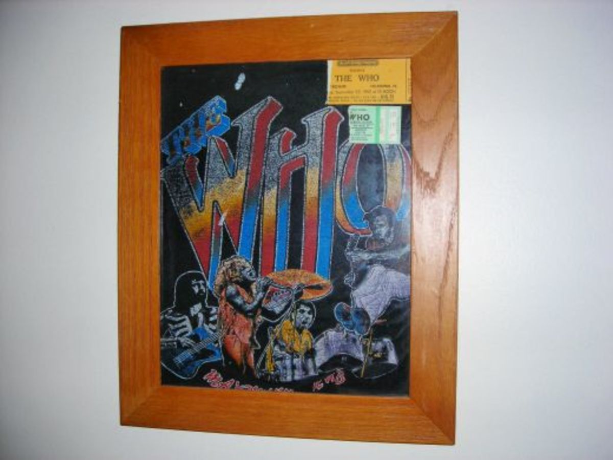 the-who-concert-review-1982