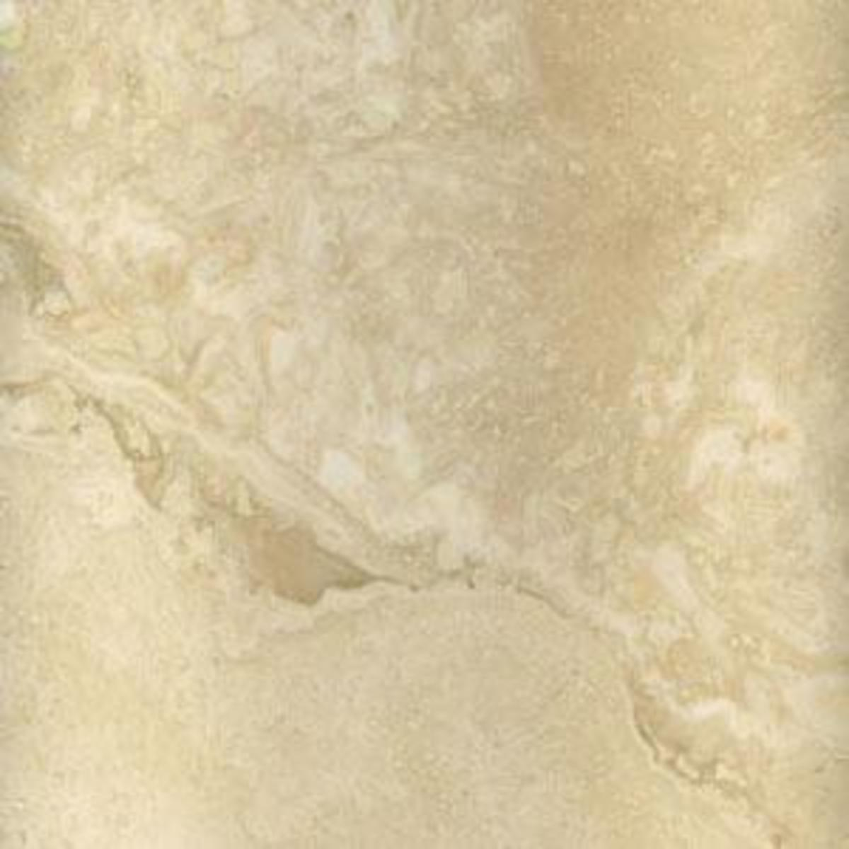 Beautuful travertine tile.