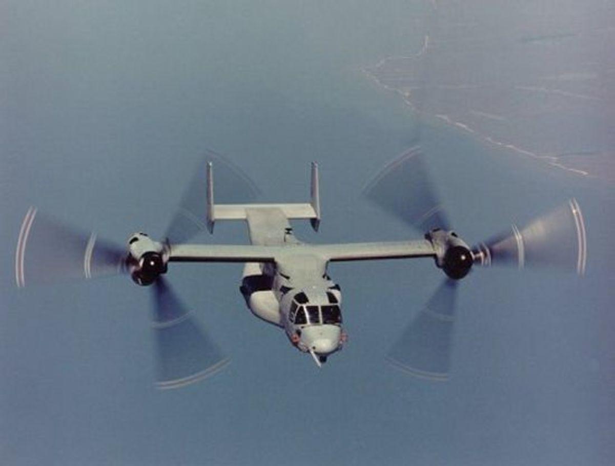 Informational Desert Eleven Most Expensive Fighter Jet
